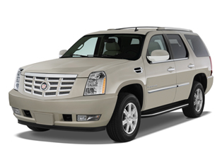 cadillac 14escaladeawd3a angularfront Regular