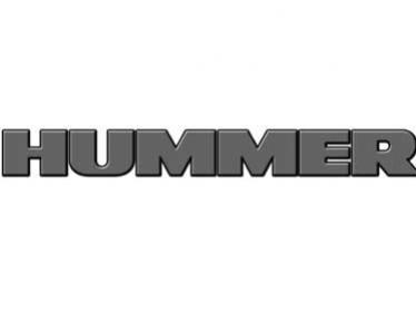 6-hummer
