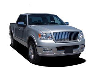 lincoln 08marklt angularfront Regular